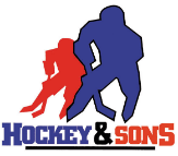 Hockey & Sons